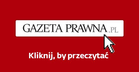 Jutro początek procesu Czesława Kiszczaka