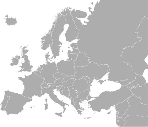mapa pogodowa