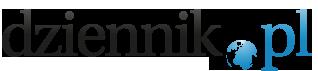 Dziennik.pl logo