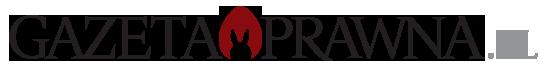 logo gazetaprawna.pl